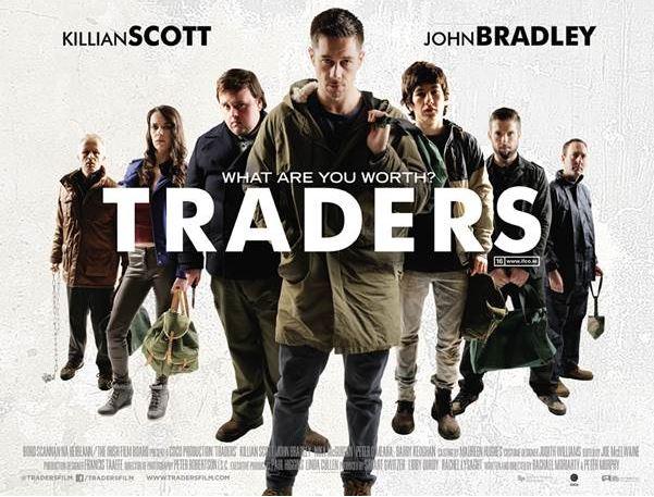 Traders-film.jpg