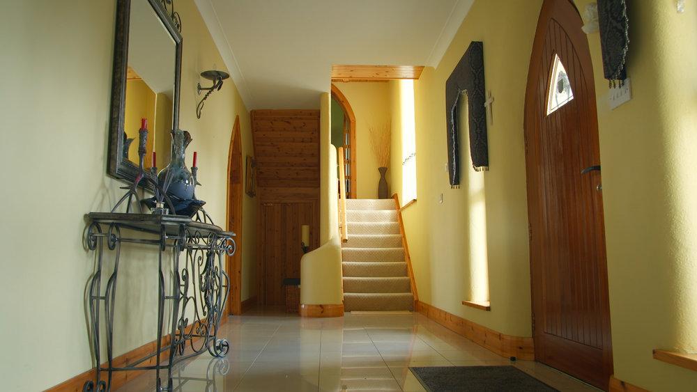 RTI Ep 1 Hallway2.jpg