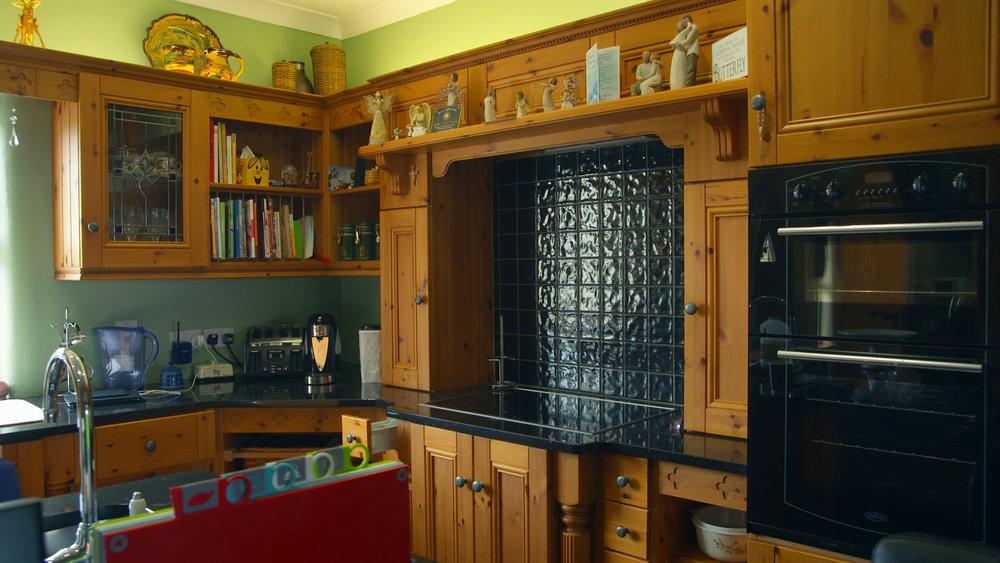 RTI Ep 1 Kitchen.jpg