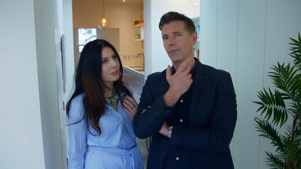 Room to Improve - Episode 3, Clontarf - Christine & Dermot.jpg