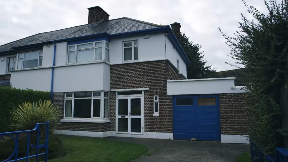 RTI Killester After - Exterior.jpg