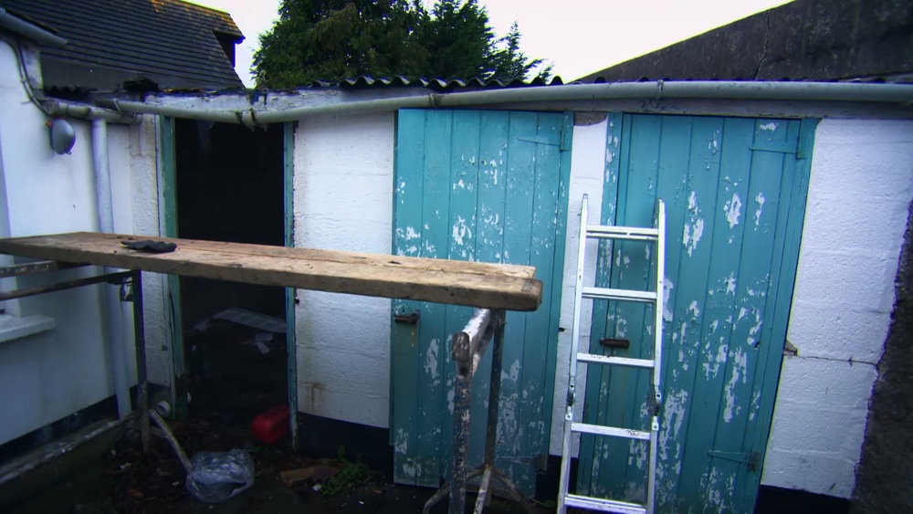 RTI Killester After - Sheds & Outbuildings.jpg