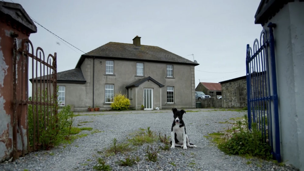 RTI Tipperary Before - Outside.jpg