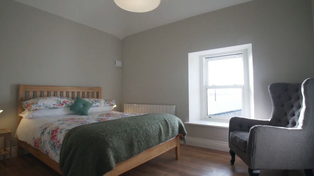 RTI Tipperary After - Bedroom.jpg