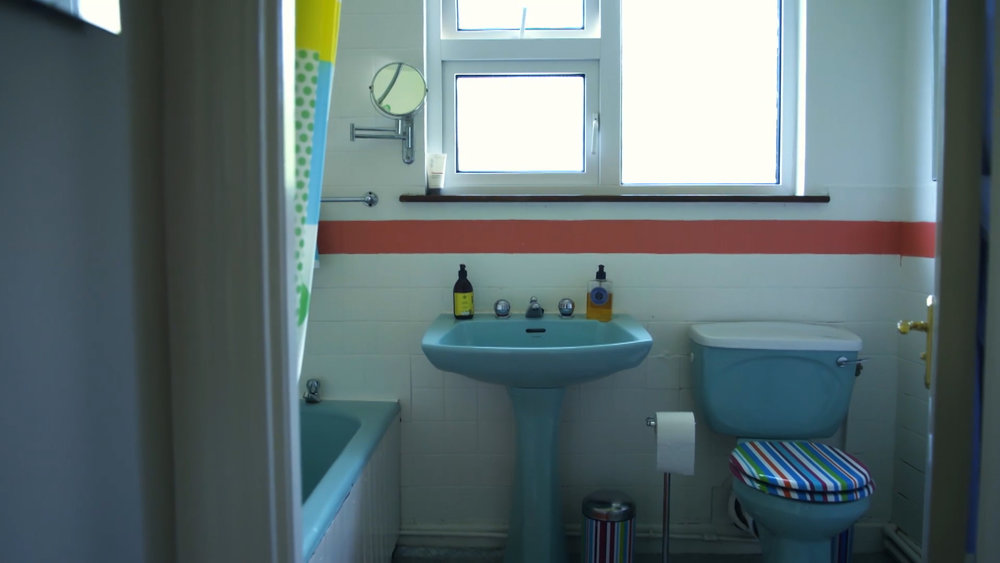 RTI Stillorgan Before - Bathroom.jpg