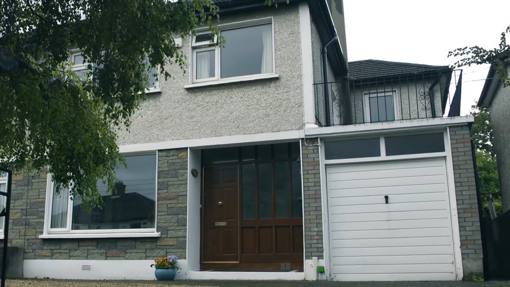 RTI Stillorgan Before - Exterior.jpg
