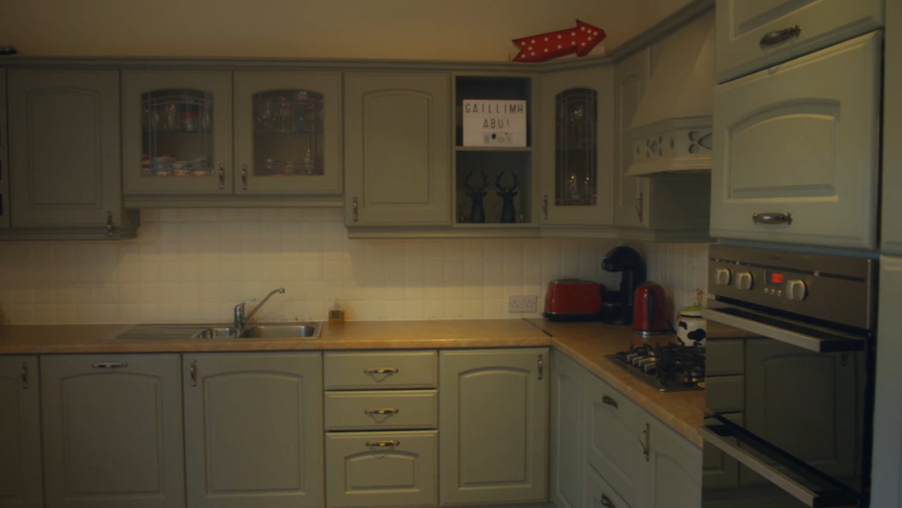RTI Stillorgan Before - Kitchen.jpg