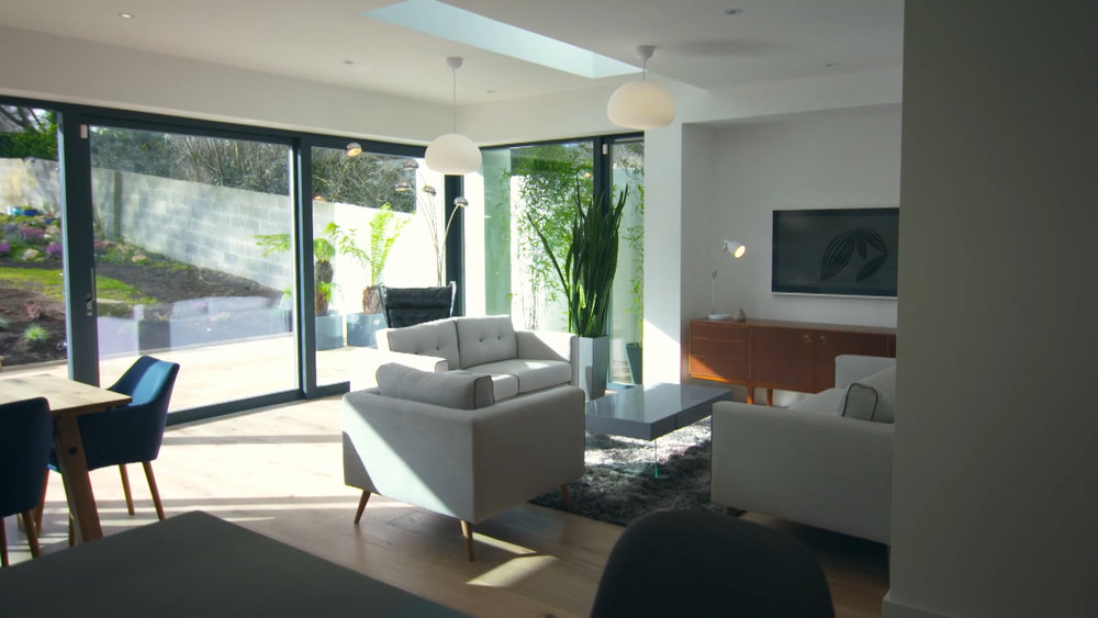 RTI Stillorgan After - Extension 2.jpg