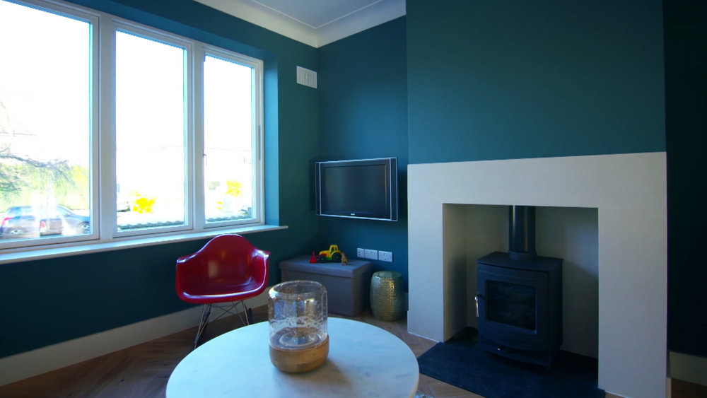 RTI Stillorgan After - Living Room 2.jpg