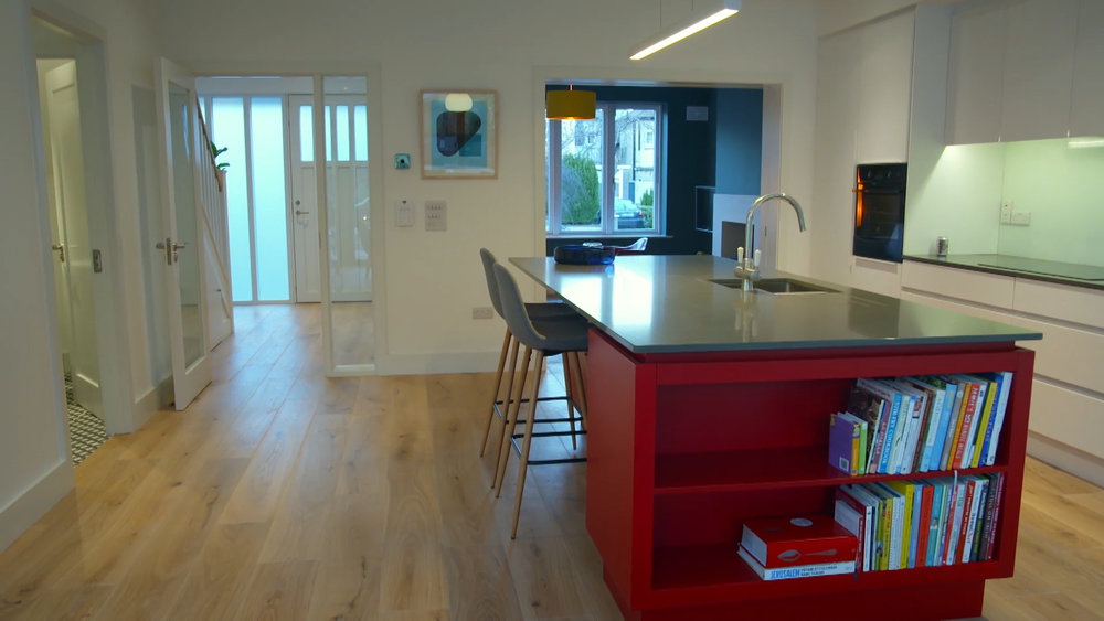 RTI Stillorgan After - Kitchen.jpg