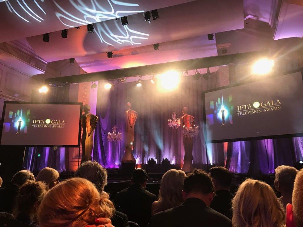 IFTA Ceremony.jpeg