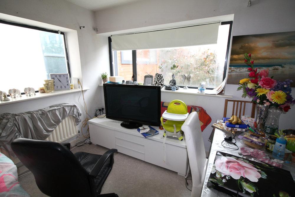 HR - Dublin 1 - Before - Living Room Kitchen 4.jpg