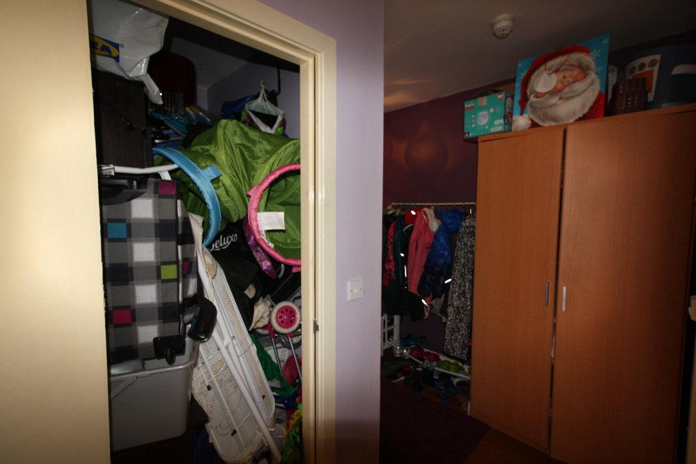 HR - Dublin 1 - Before - Utility Room 2.jpg