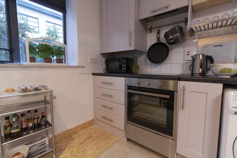 HR - Dublin 1 - After - Living Room Kitchen 2.jpg