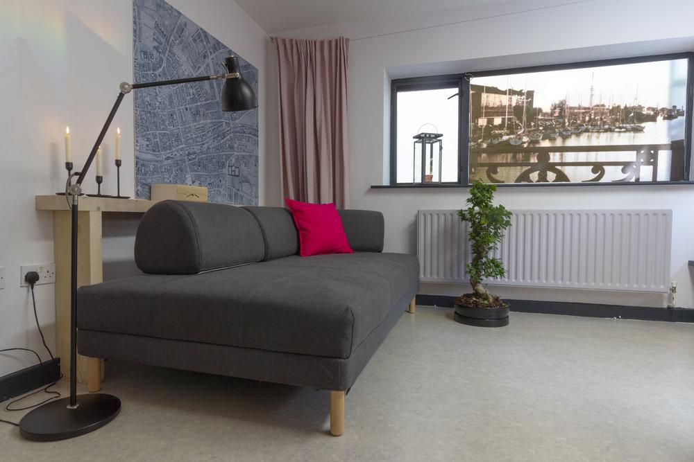 HR - Dublin 1 - After - Living Room Kitchen 1.jpg