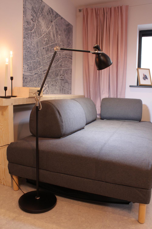 HR - Dublin 1 - After - Living Room Kitchen 4.jpg
