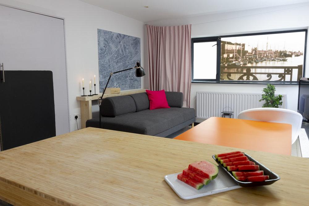 HR - Dublin 1 - After - Living Room Kitchen 5.jpg