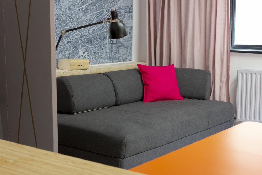 HR - Dublin 1 - After - Living Room Kitchen 6.jpg
