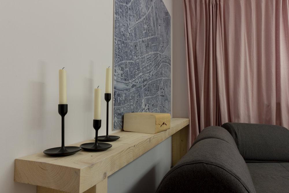 HR - Dublin 1 - After - Living Room Kitchen 7.jpg
