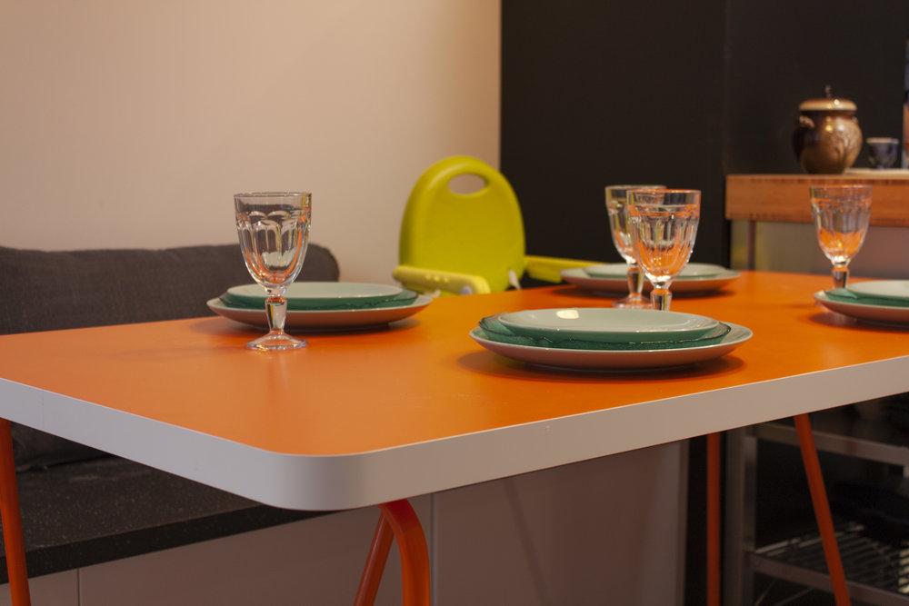 HR - Dublin 1 - After - Living Room Kitchen 10.jpg