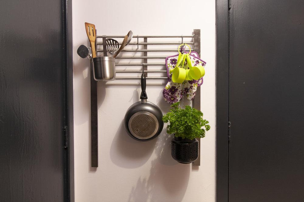 HR - Dublin 1 - After - Living Room Kitchen 15.jpg
