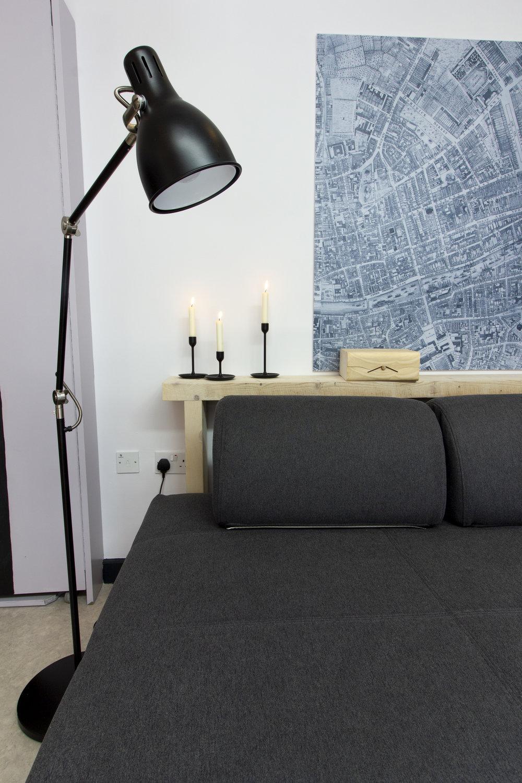 HR - Dublin 1 - After - Living Room Kitchen 18.jpg