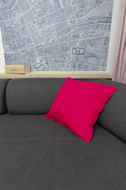 HR - Dublin 1 - After - Living Room Kitchen 19.jpg