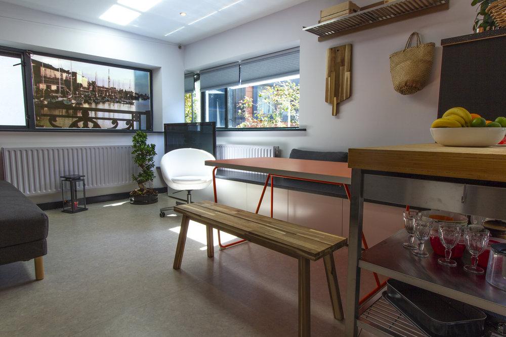 HR - Dublin 1 - After - Living Room Kitchen 21.jpg