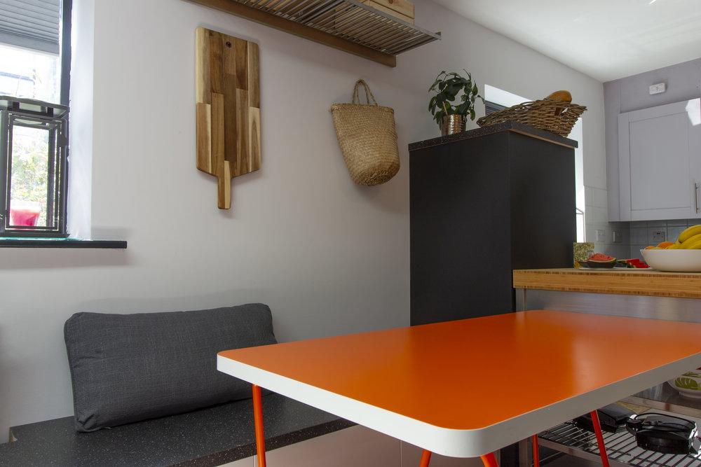 HR - Dublin 1 - After - Living Room Kitchen 22.jpg