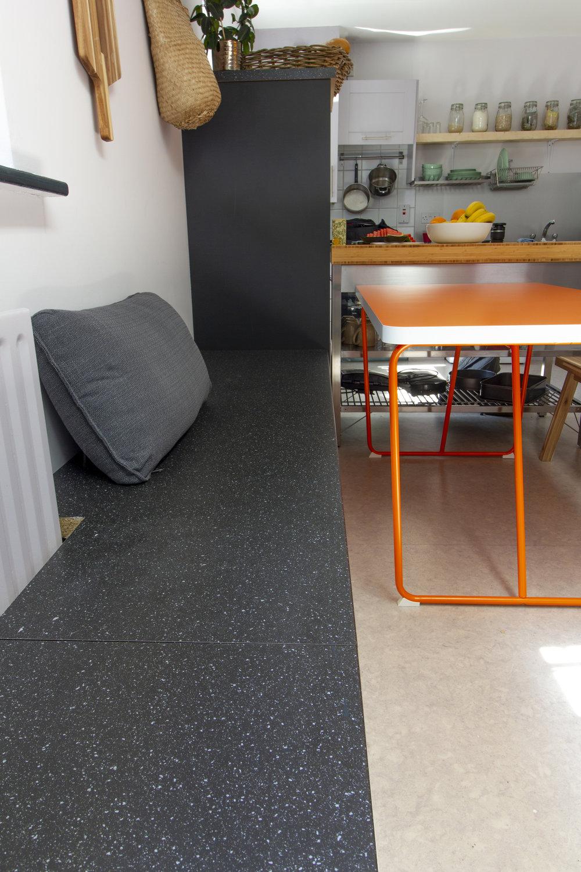 HR - Dublin 1 - After - Living Room Kitchen 23.jpg