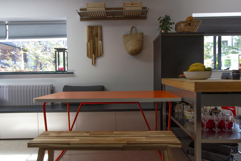HR - Dublin 1 - After - Living Room Kitchen 26.jpg