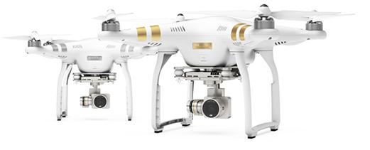 Contamos con la más alta tecnología y un amplio conocimiento en el campo de vuelo de drones. Somos expertos en cinematografía y fotografía. Brindamos la mejor calidad en cada uno de nuestros servicios.