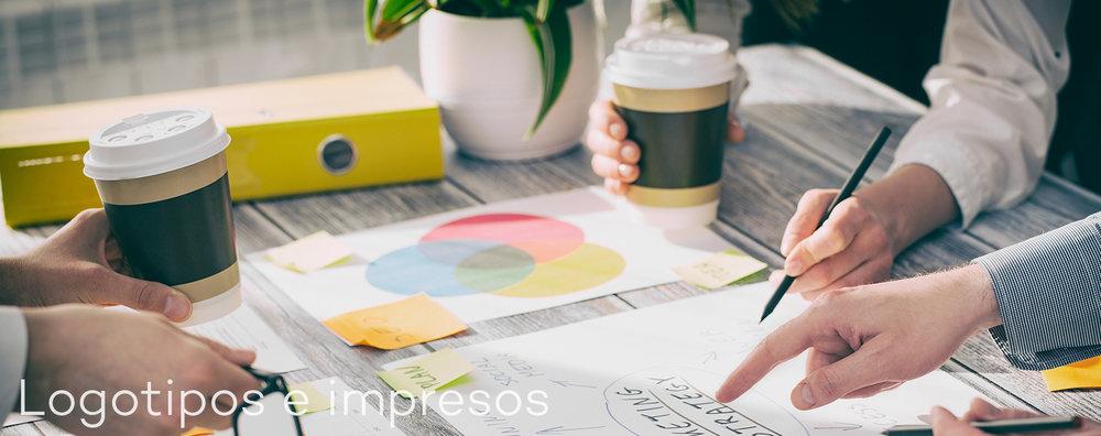 Table logo branding.jpg