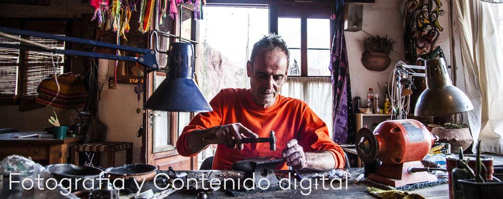 Fotografia_design_Contenido digital.jpg