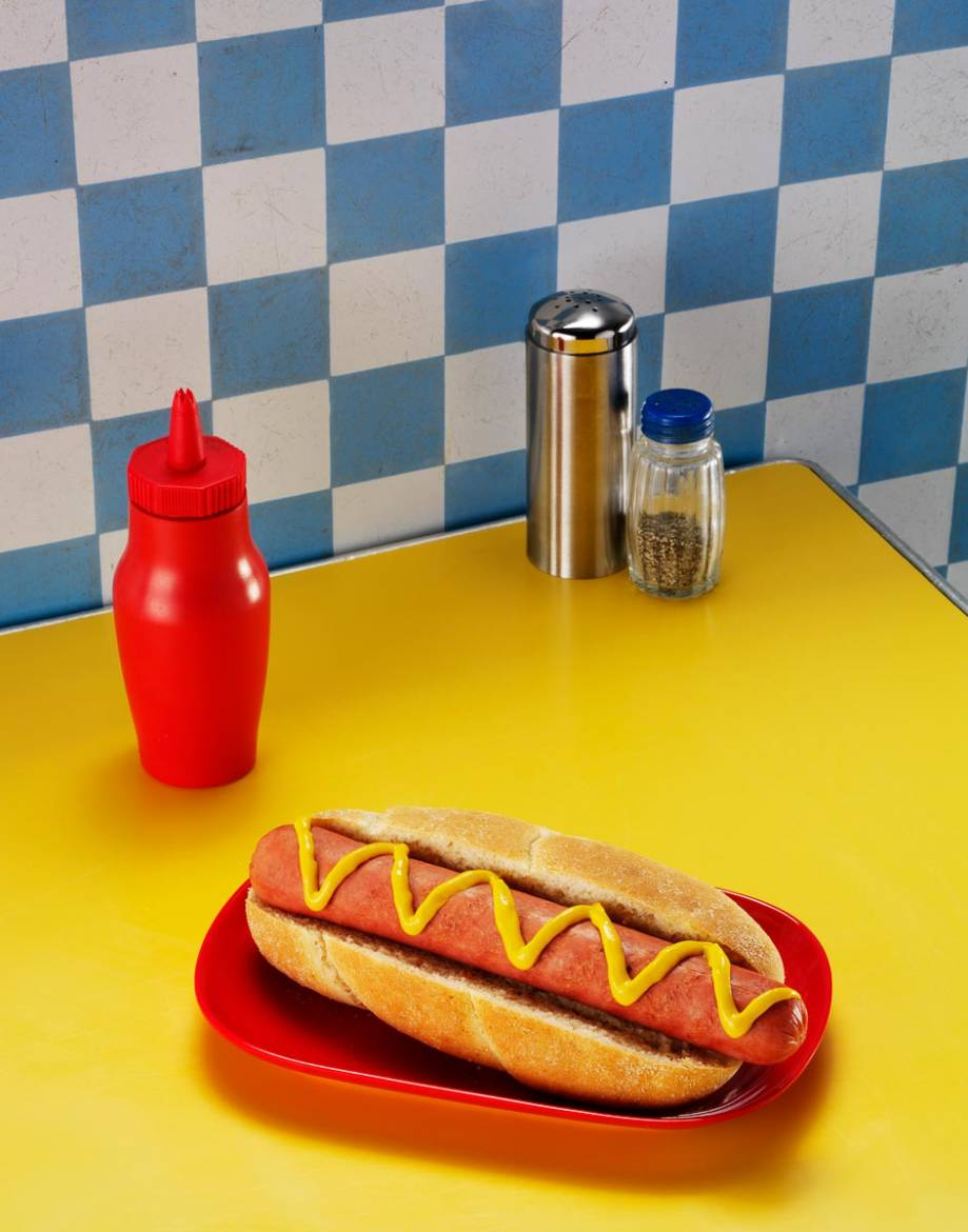 Diner-Cafe-Hot-Dog-RET-11x14-HR-865.jpg