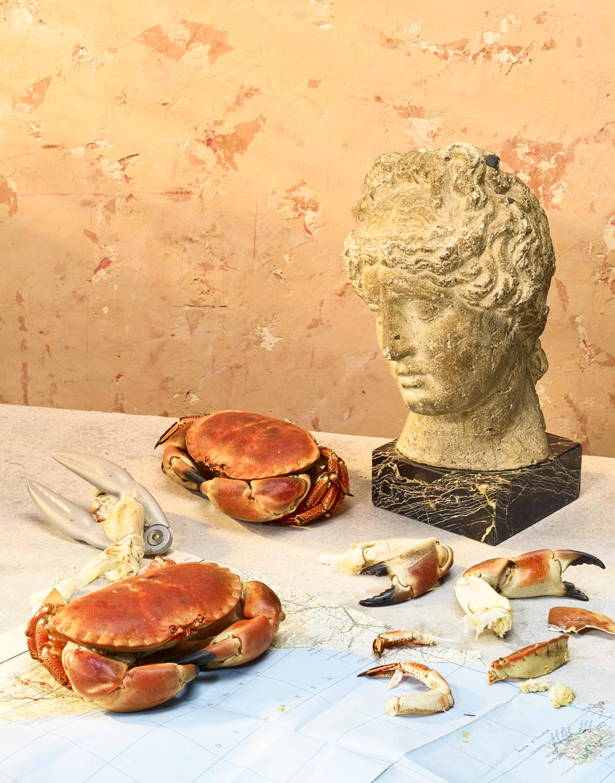Greek-Story-Crab-RET11x14.jpg