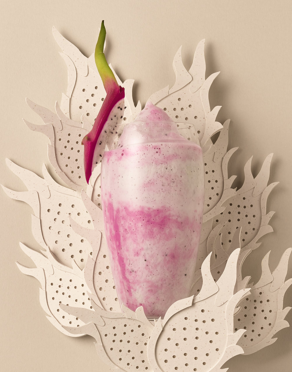 Dragon Fruit - Paper - Cocktail RET11x14.jpg