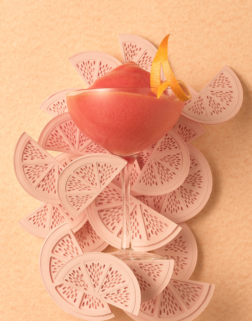 Grapefruit - Paper - Cocktail RET11x14.jpg