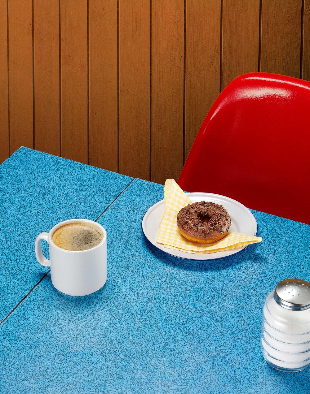 Diner-Cafe-Donut-RET-11x14-HR.jpg