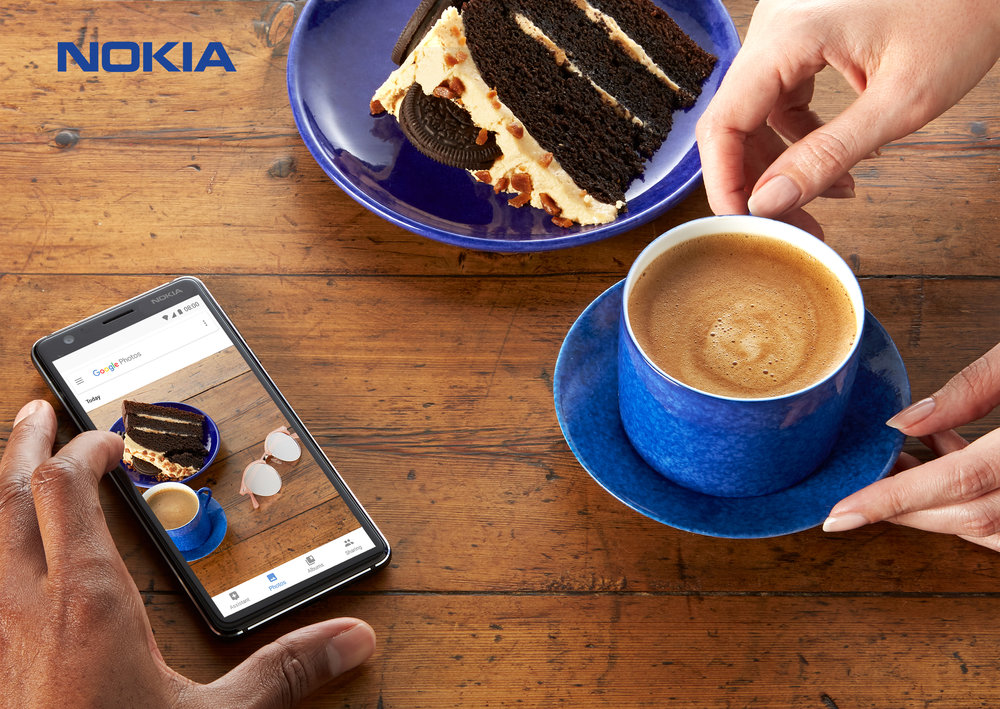 Nokia - Google Photos RET-TFc.jpg