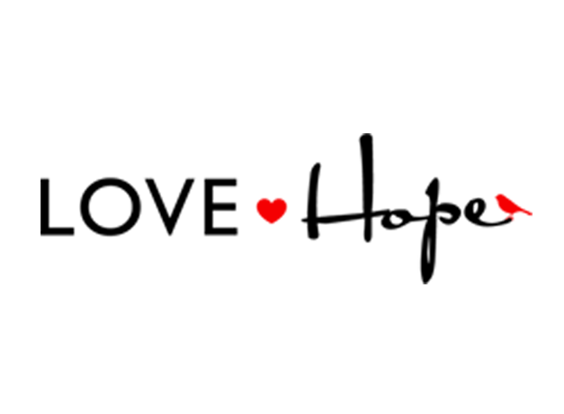 LoveHopeLogo.png