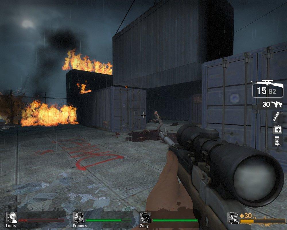 500_screenshots_2011-02-06_1.jpg