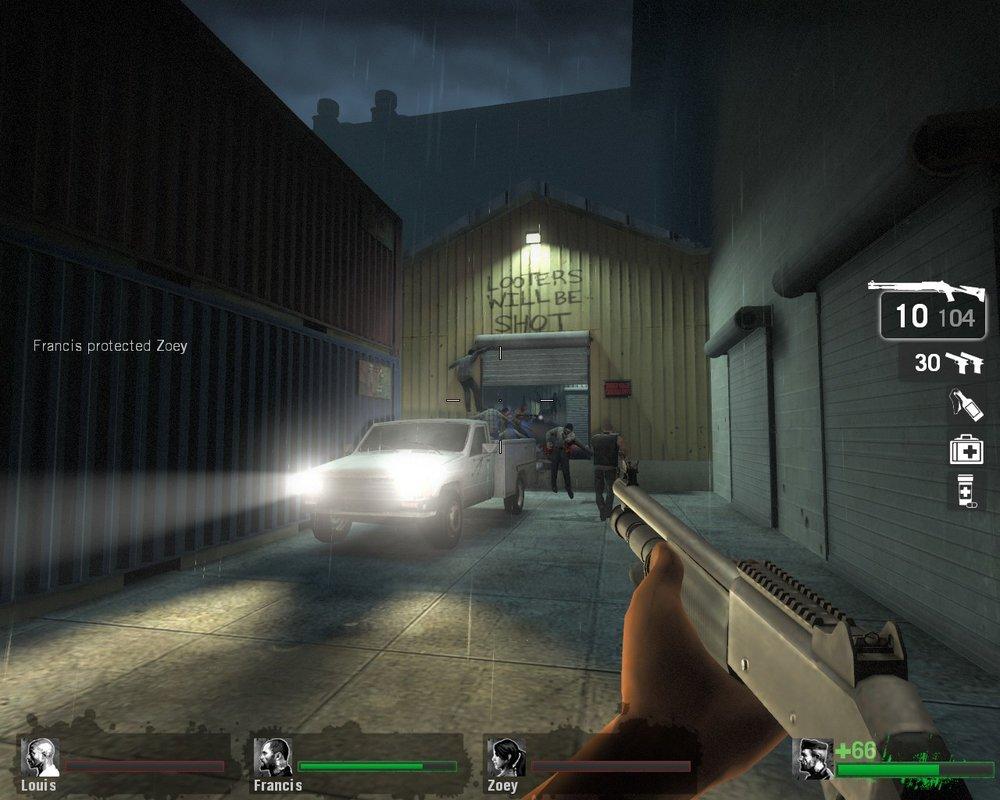 500_screenshots_2011-02-06_9.jpg