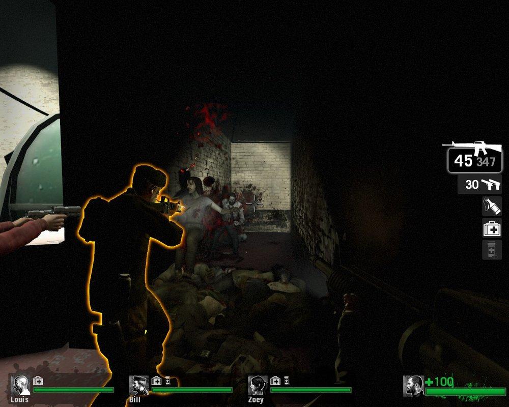 500_screenshots_2011-02-06_16.jpg