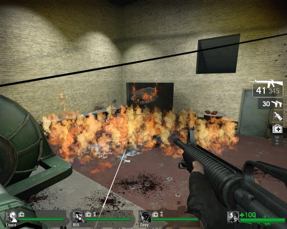 500_screenshots_2011-02-06_20.jpg