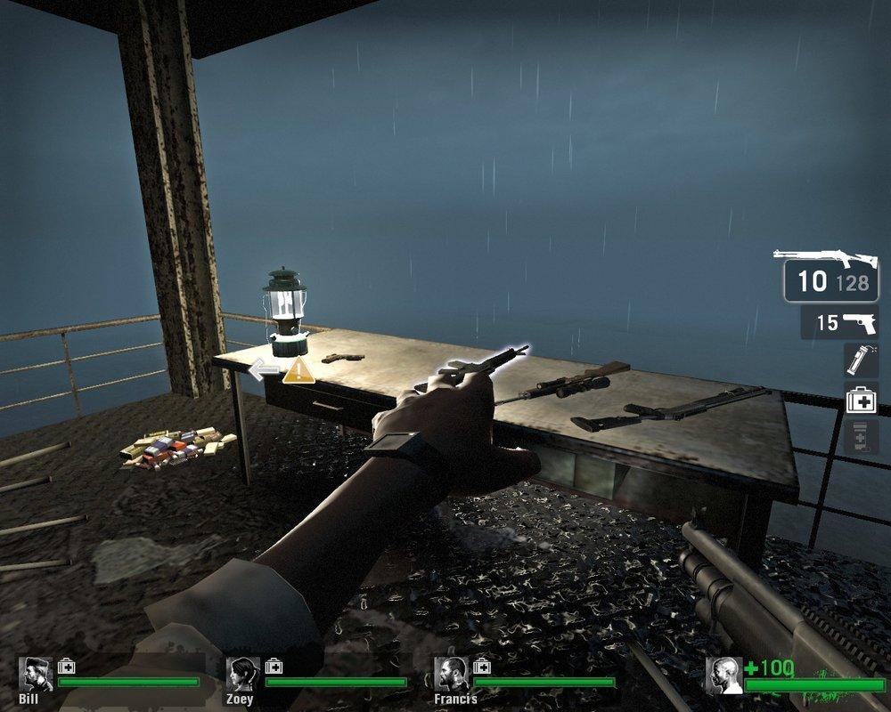 500_screenshots_2011-02-06_25.jpg