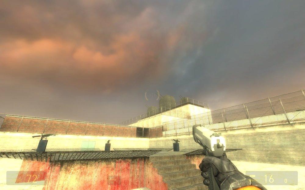420_screenshots_2012-02-18_00011.jpg