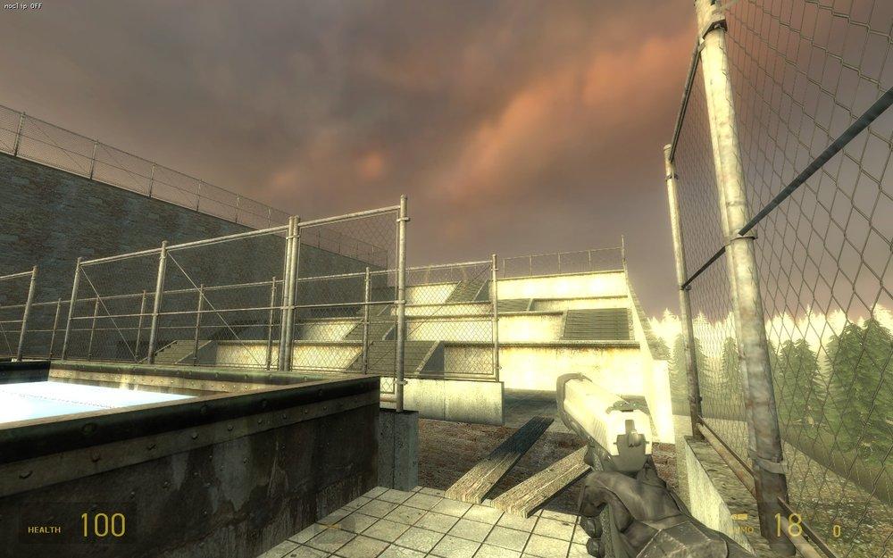 420_screenshots_2012-02-14_00004.jpg