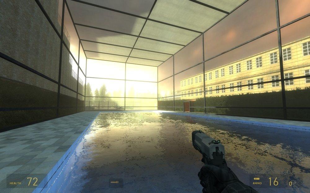 420_screenshots_2012-02-18_00017.jpg