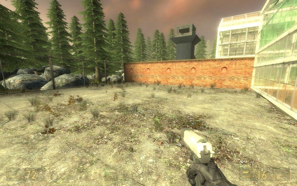 420_screenshots_2012-02-18_00019.jpg